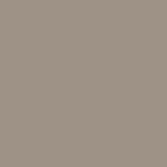 серый камень (меламин)