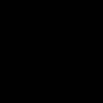 черный (акрил)