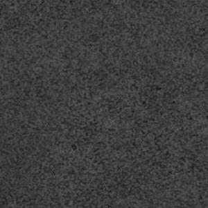 темно-серый (керамогранит)