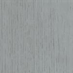 серый ясень
